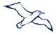 albatros-icon