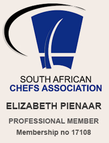 Professional-chefs-association