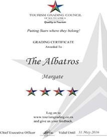 4-star-grading