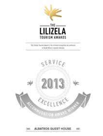 Lilizela