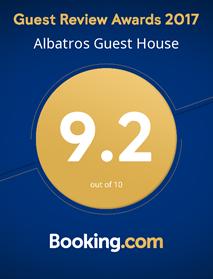 Booking-com2017